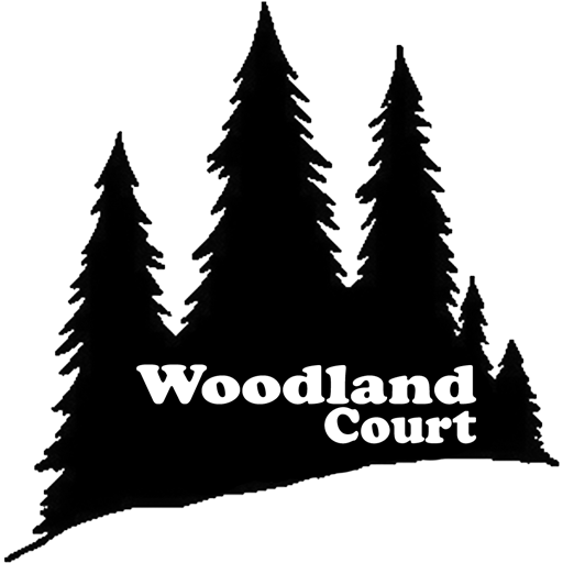 Woodland Court Condominiums